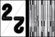 "Galerieausstellung ""22 Filmplakate"""