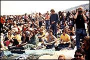 CAMARADES (1970)