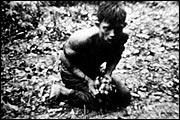 LOIN DU VIÊT-NAM (1967)