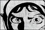 Anime! High Art - Pop Culture