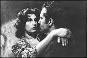 VULCANO (1949)
