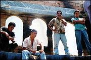ORLANDO (1993)