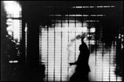 LA HORA DE LOS HORNOS (1968)