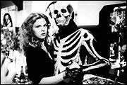 DIE HAMBURGER KRANKHEIT (1979)