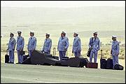 BIKUR HA-TIZMORET Die Band von Nebenan