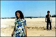 GESTOHLENE KINDER (1992)