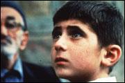 WO IST DAS HAUS MEINES FREUNDES (1988)