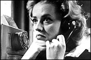 FAHRSTUHL ZUM SCHAFOTT (1957)