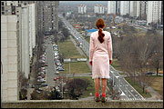 LJUBAV I DRUGI ZLOCINI (Liebe und andere Verbrechen, 2008)