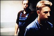 LE FILS (F 2002)