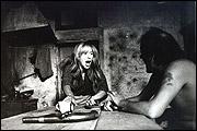 DER PLÖTZLICHE REICHTUM DER ARMEN LEUTE VON KOMBACH (1971)