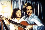 DIE TRAPP-FAMILIE (1956)