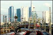 24 Stunden Frankfurt