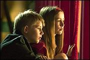 DER TRAUM (2005)