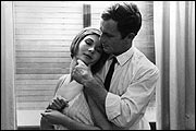 UNE FEMME MARIEE: SUITE DE FRAGMENTS D'UN FILM TOURNE EN 1964 Eine verheiratete Frau