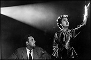 SUNSET BLVD. (1951
