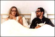 SCENER UR ETT ÄKTENSKAP Szenen einer Ehe