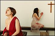 NUIT DE CHIEN (2008